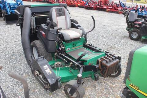 2013 Bobcat Predator Pro for sale at Vehicle Network - Joe's Tractor Sales in Thomasville NC