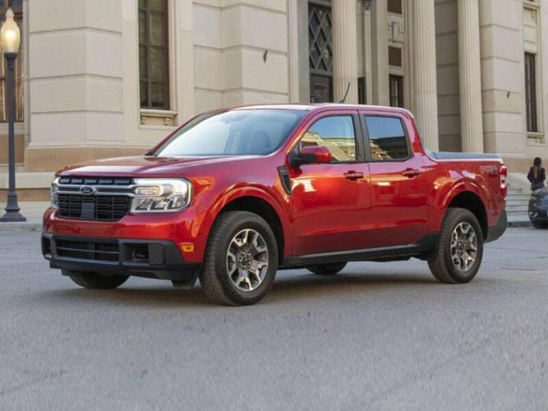 2022 Ford Maverick for sale in Shelbyville, KY