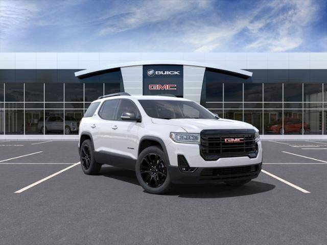 2022 GMC Acadia for sale in Belleville, IL