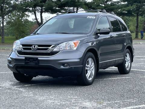 2011 Honda CR-V for sale at My Car Auto Sales in Lakewood NJ
