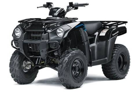 2021 Kawasaki Brute Force™ for sale at GT Toyz Motor Sports & Marine - GT Kawasaki in Halfmoon NY