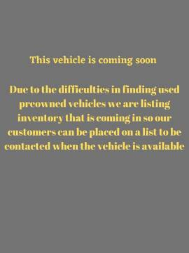 2016 Dodge Grand Caravan for sale at Corry Pre Owned Auto Sales in Corry PA