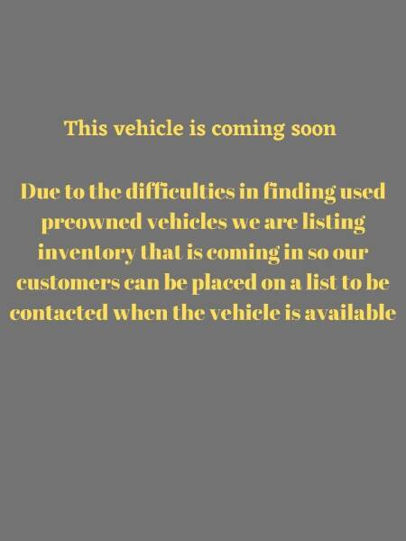 2015 GMC Terrain for sale at Corry Pre Owned Auto Sales in Corry PA
