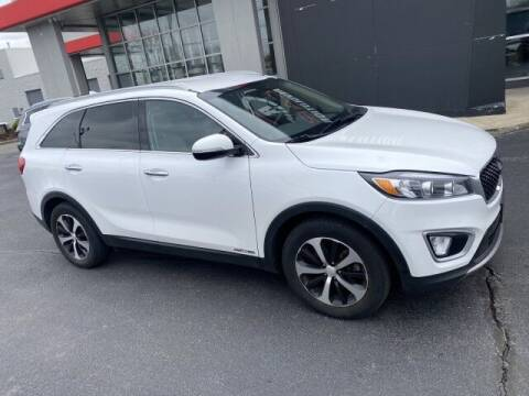 2018 Kia Sorento for sale at Car Revolution in Maple Shade NJ