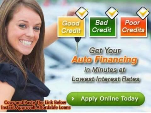 2009 Mitsubishi Lancer for sale at Select Motor Auto Sales in Lynnwood WA