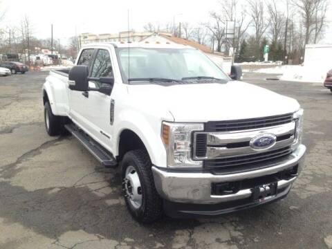 2019 Ford F-350 Super Duty for sale at EMG AUTO SALES in Avenel NJ