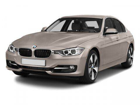 2013 BMW 3 Series for sale at Karplus Warehouse in Pacoima CA