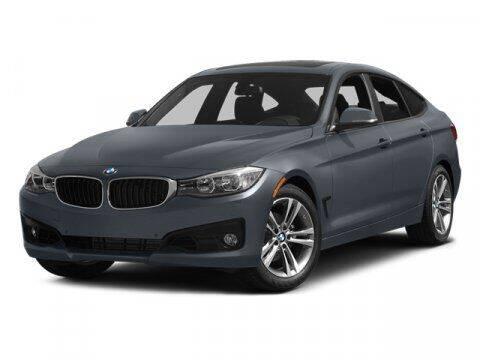 2014 BMW 3 Series for sale at Karplus Warehouse in Pacoima CA