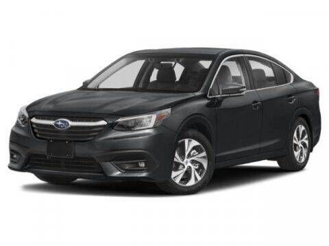 2022 Subaru Legacy for sale in Newtown Square, PA