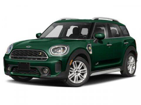 2022 MINI Countryman Plug-in Hybrid for sale in Highlands Ranch, CO
