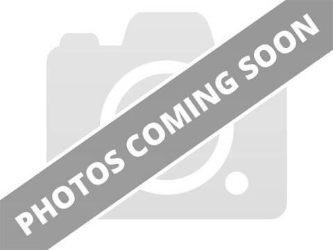 2009 Mercedes-Benz SL-Class for sale at ZONE MOTORS in Addison IL