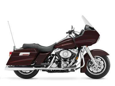 2008 Harley-Davidson Road Glide® for sale at Powersports of Palm Beach in Hollywood FL
