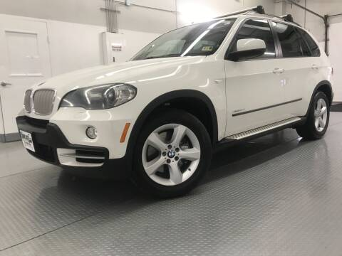 2010 BMW X5 for sale at TOWNE AUTO BROKERS in Virginia Beach VA