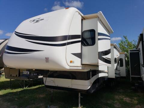 2007 Newmar Torrey pine 37SKRE  for sale at Ultimate RV in White Settlement TX