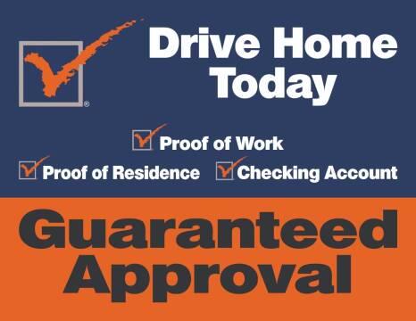 2004 Honda Accord for sale at Goval Auto Sales in Pompano Beach FL