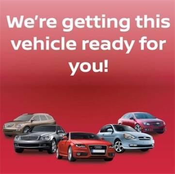 2012 Nissan JUKE for sale at Nissan of Boerne in Boerne TX