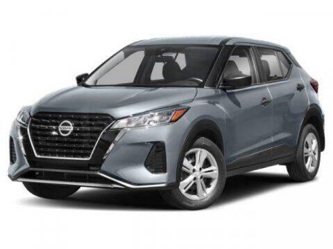 2021 Nissan Kicks for sale in Helena, MT