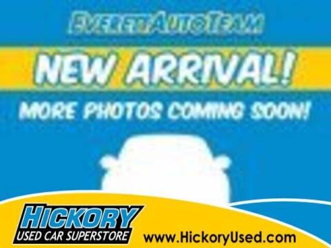 2019 RAM Ram Pickup 3500 for sale at Hickory Used Car Superstore in Hickory NC