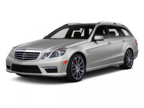 2013 Mercedes-Benz E-Class for sale at Mike Schmitz Automotive Group in Dothan AL