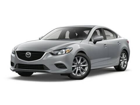 2016 Mazda MAZDA6 for sale at BuyFromAndy.com at Hi Lo Auto Sales in Frederick MD