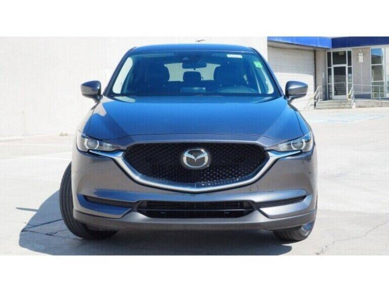 2019 Mazda CX-5 for sale at Auto Max Brokers in Palmdale CA
