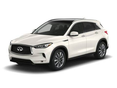 2019 Infiniti QX50 for sale at BuyFromAndy.com at Hi Lo Auto Sales in Frederick MD