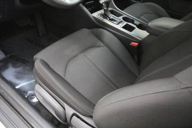 2019 Kia Optima LX 4dr Sedan - Avenel NJ