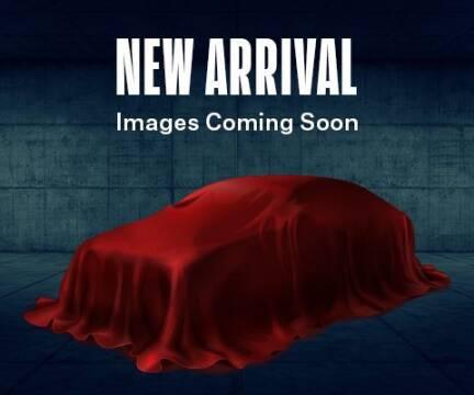 2007 Chevrolet Corvette for sale at PK MOTORS GROUP in Las Vegas NV