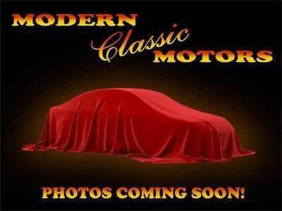 2019 Subaru Impreza for sale in Grand Junction, CO