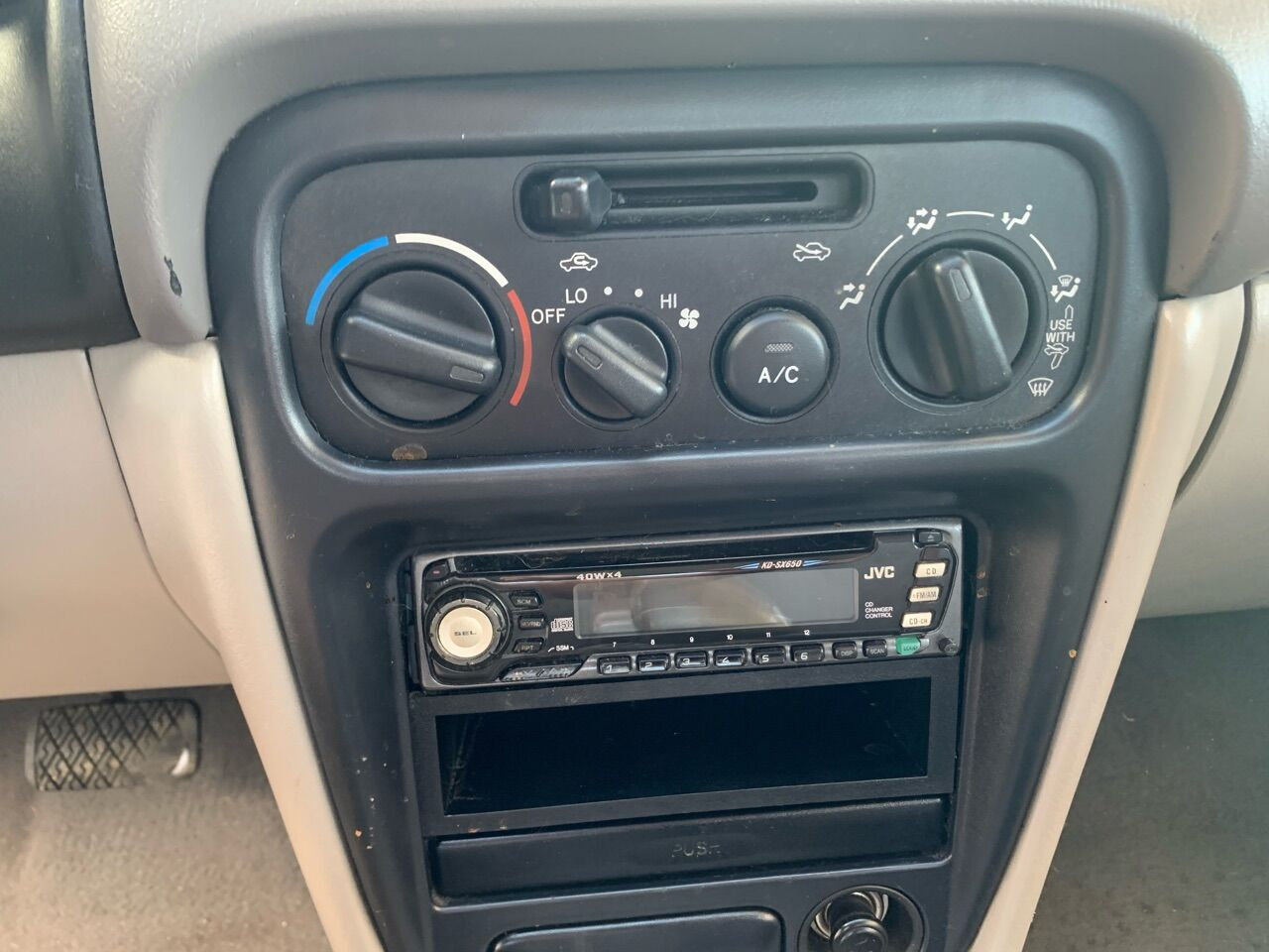 ChevroletPrizm21