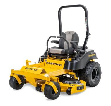 2021 Hustler Fastrak for sale at Ben's Lawn Service and Trailer Sales in Benton IL