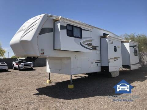 2008 Eagle Trailer for sale at AUTO HOUSE PHOENIX in Peoria AZ