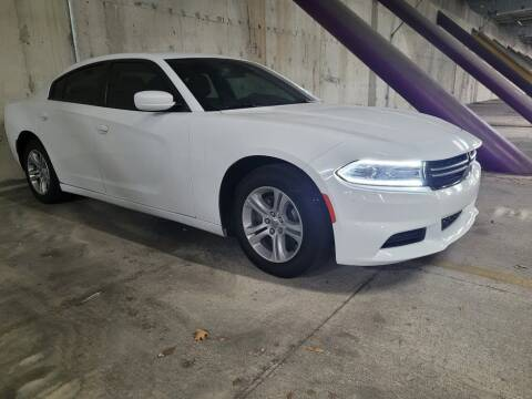 2015 Dodge Charger for sale at Kelley Autoplex in San Antonio TX