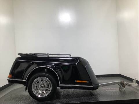 MISC BIKE TRAILER for sale at Eastside Auto Sales in El Paso TX