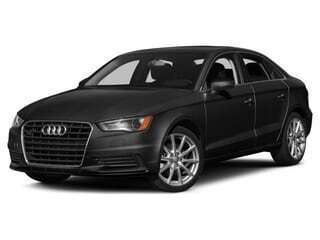 2015 Audi A3 for sale at West Motor Company in Hyde Park UT