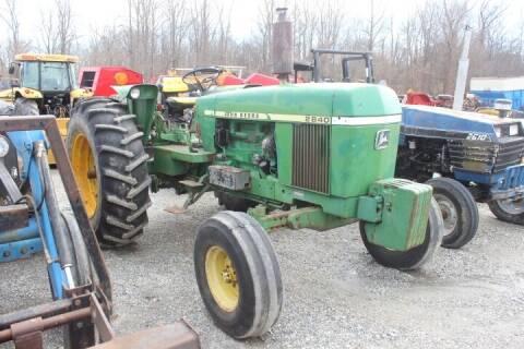 1978 John Deere 2840 for sale at Vehicle Network - Joe's Tractor Sales in Thomasville NC
