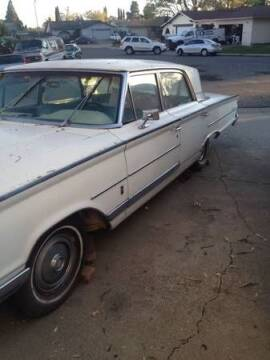 1964 Mercury Park Lane for sale at Haggle Me Classics in Hobart IN
