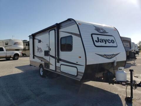 2019 Jayco Jay Flight SLX M-174 BH
