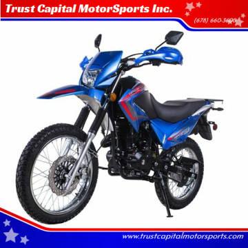 2020 TAO MOTORS TBR7 for sale at Trust Capital MotorSports Inc. in Covington GA