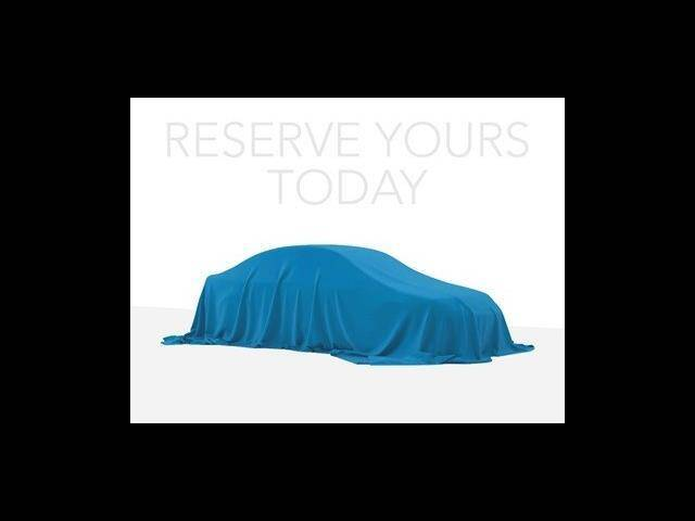 2022 Honda HR-V for sale in Lewiston, ID