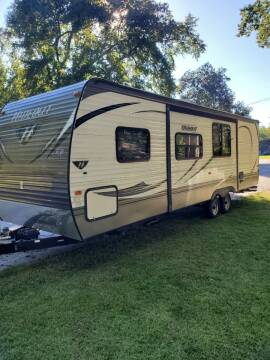 2015 Keystone hideout for sale at Greenlight Auto Remarketing in Spartanburg SC
