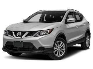 2019 Nissan Rogue Sport for sale at TEX TYLER Autos Cars Trucks SUV Sales in Tyler TX