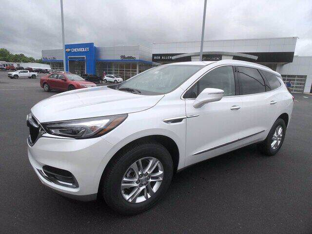 2021 Buick Enclave for sale in Danville, KY
