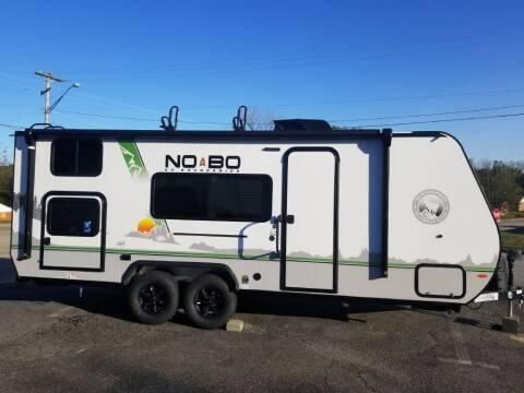 2021 NOBO 19.3 NOBO for sale at Dukes Automotive LLC in Lancaster SC