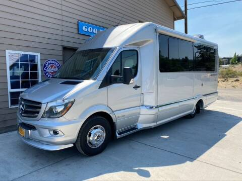 2019 Airstream Atlas for sale at Just Used Cars in Bend OR