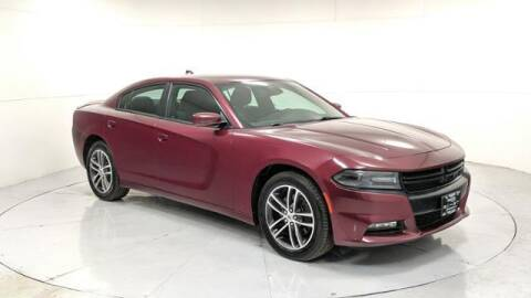 2019 Dodge Charger for sale at ROGERS  AUTO  GROUP in Chicago IL