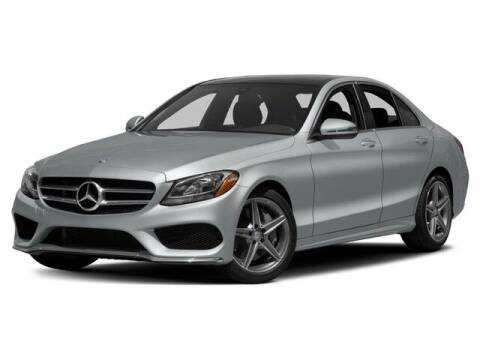 2016 Mercedes-Benz C-Class for sale at BuyFromAndy.com at Hi Lo Auto Sales in Frederick MD