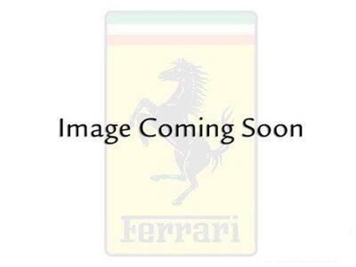 1997 Ferrari F355 for sale at CONTINENTAL AUTO SPORTS in Hinsdale IL