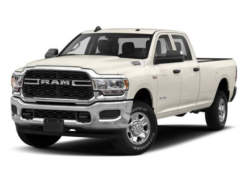 2019 RAM Ram Pickup 3500 for sale in Stonecrest, GA
