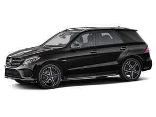 2018 Mercedes-Benz GLE for sale at European Masters in Great Neck NY